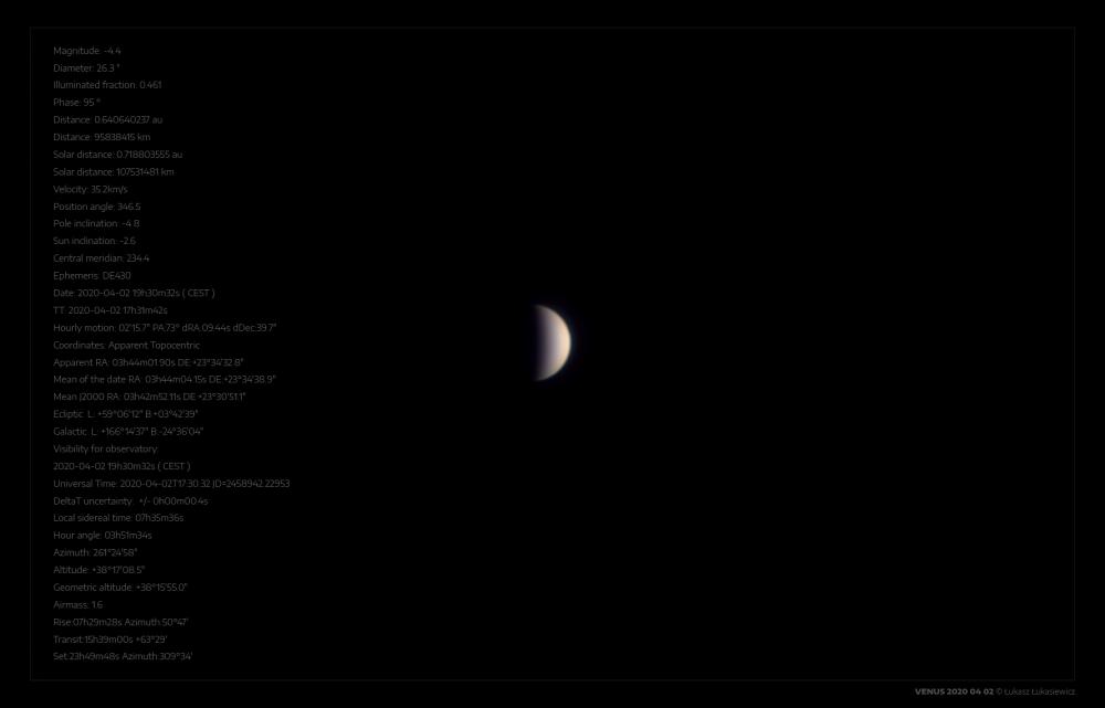 VENUS-2020-04-02d.png