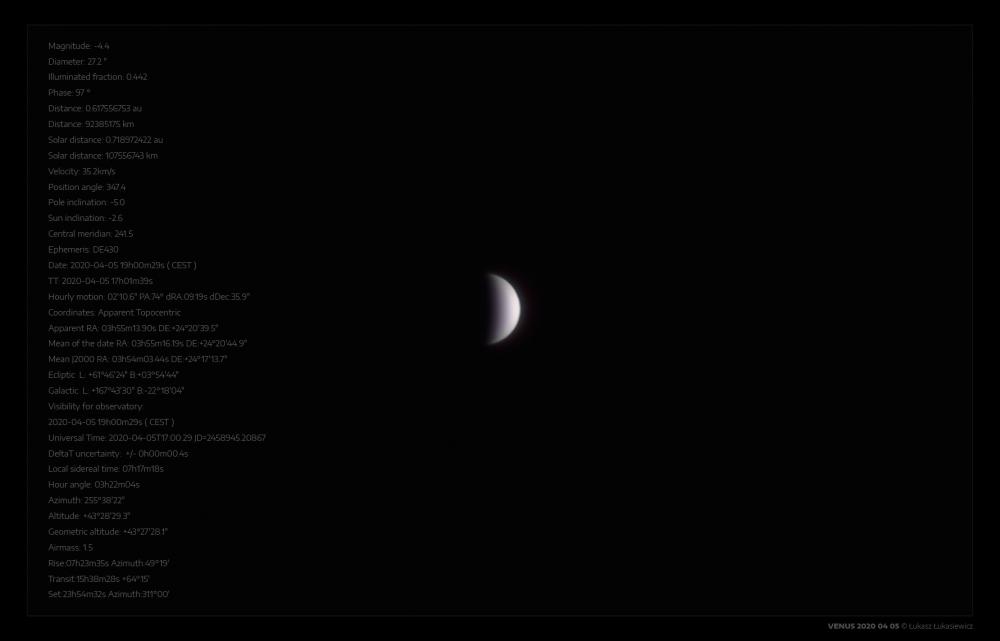 VENUS-2020-04-05d.png