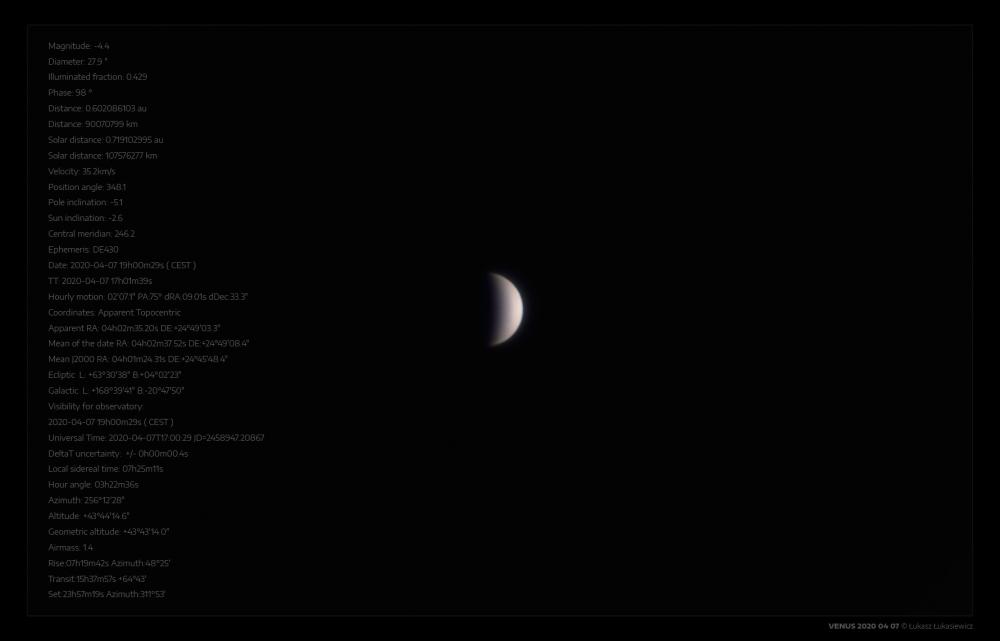 VENUS-2020-04-07d.png