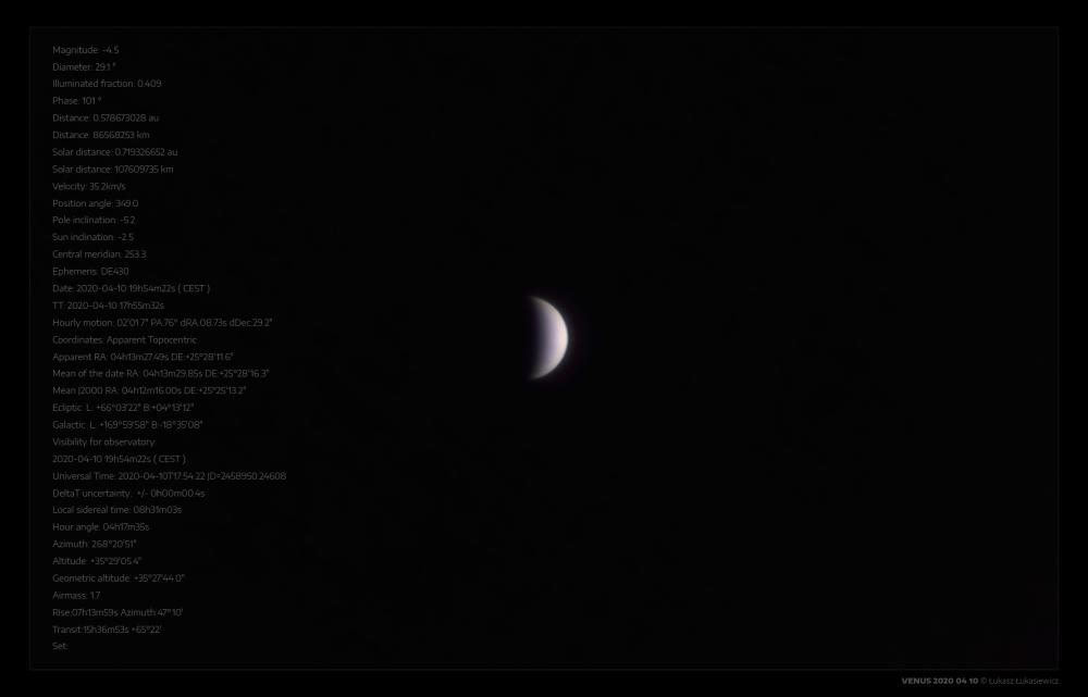 VENUS-2020-04-10d.png
