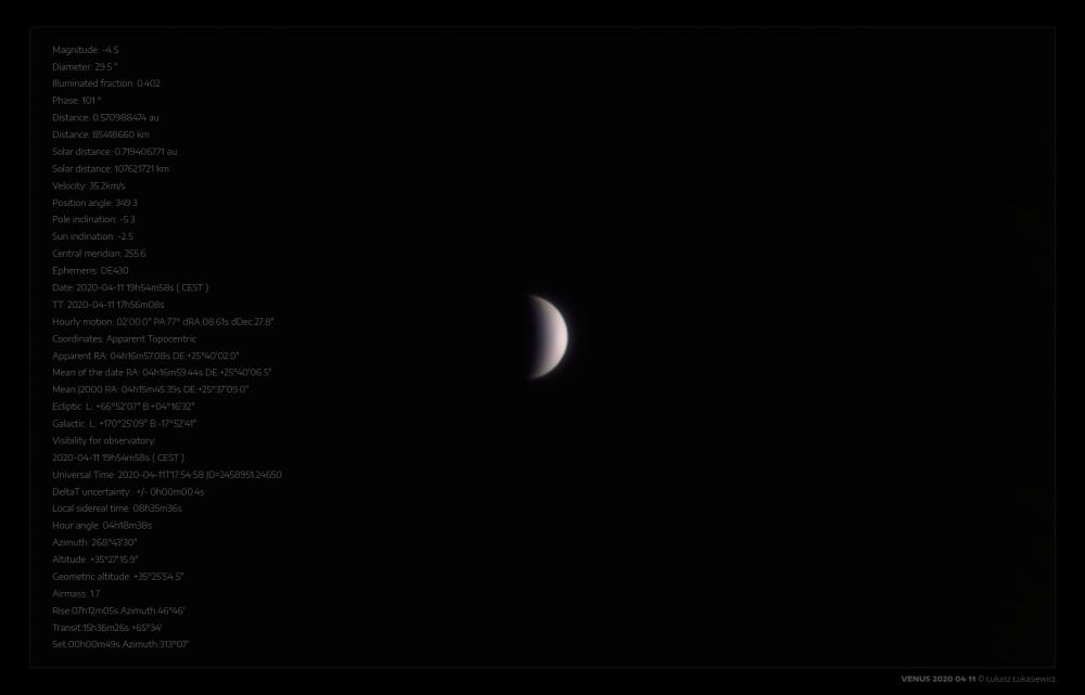 VENUS-2020-04-11d.png