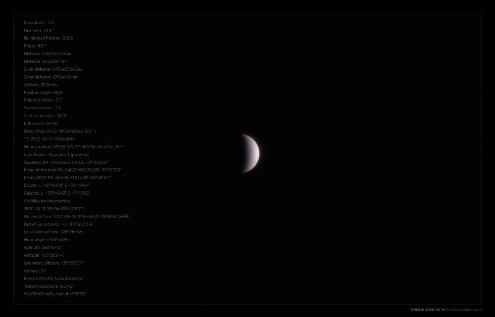 VENUS-2020-04-12d.thumb.png.5d6c6d77f86e6a251ae9f624c026f286.png