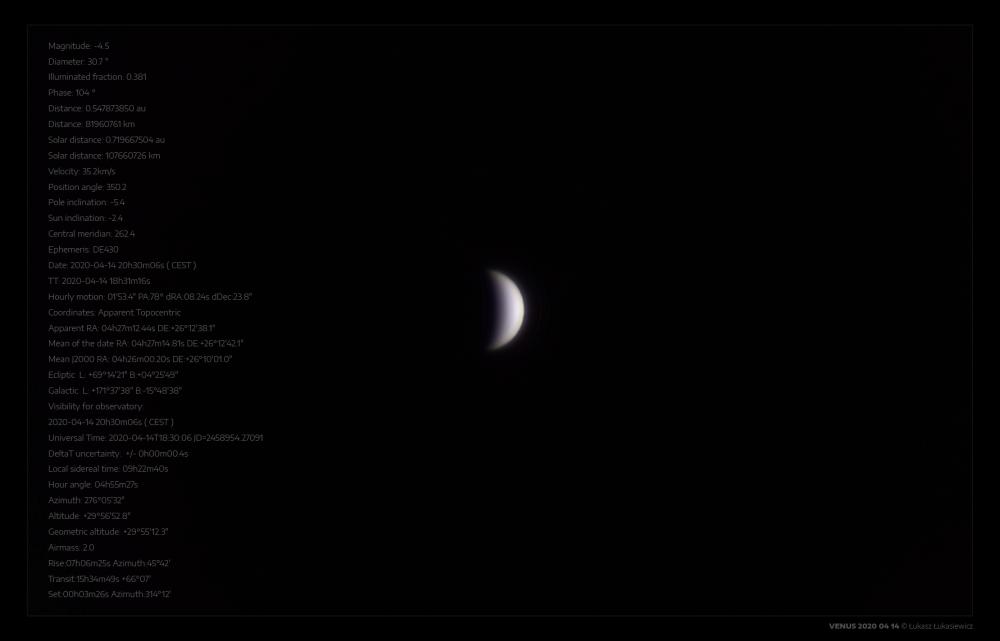 VENUS-2020-04-14d.png