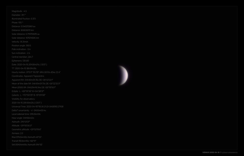 VENUS-2020-04-15d.png