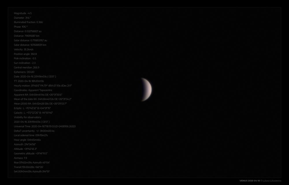 VENUS-2020-04-16d.png