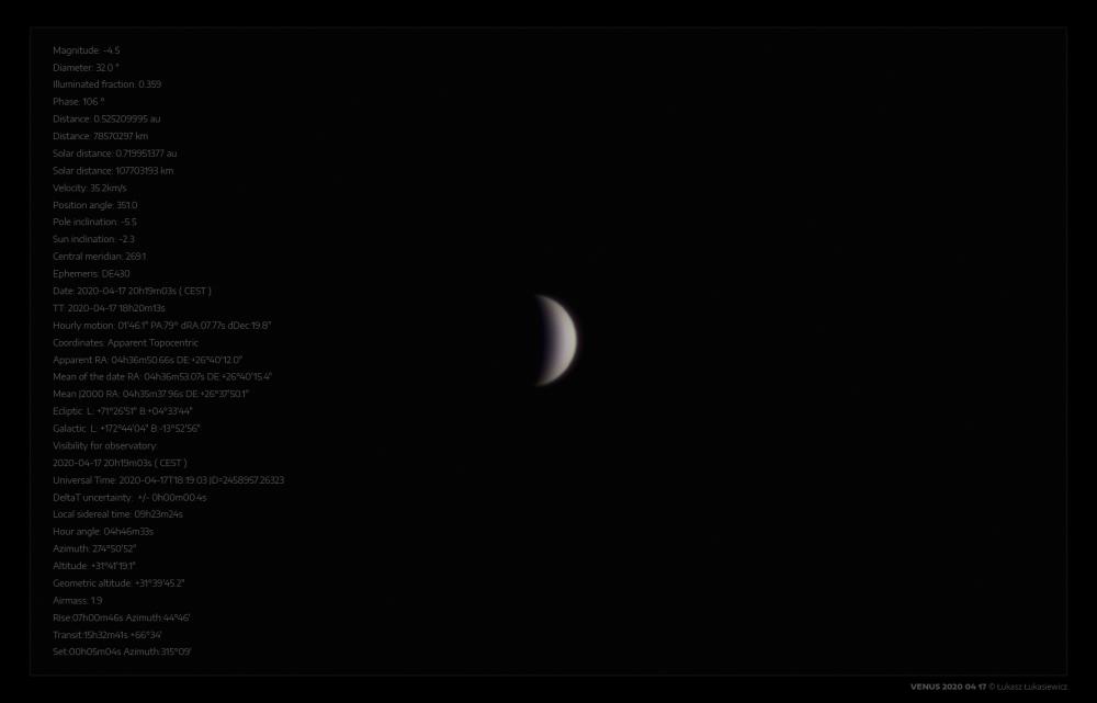 VENUS-2020-04-17d.png