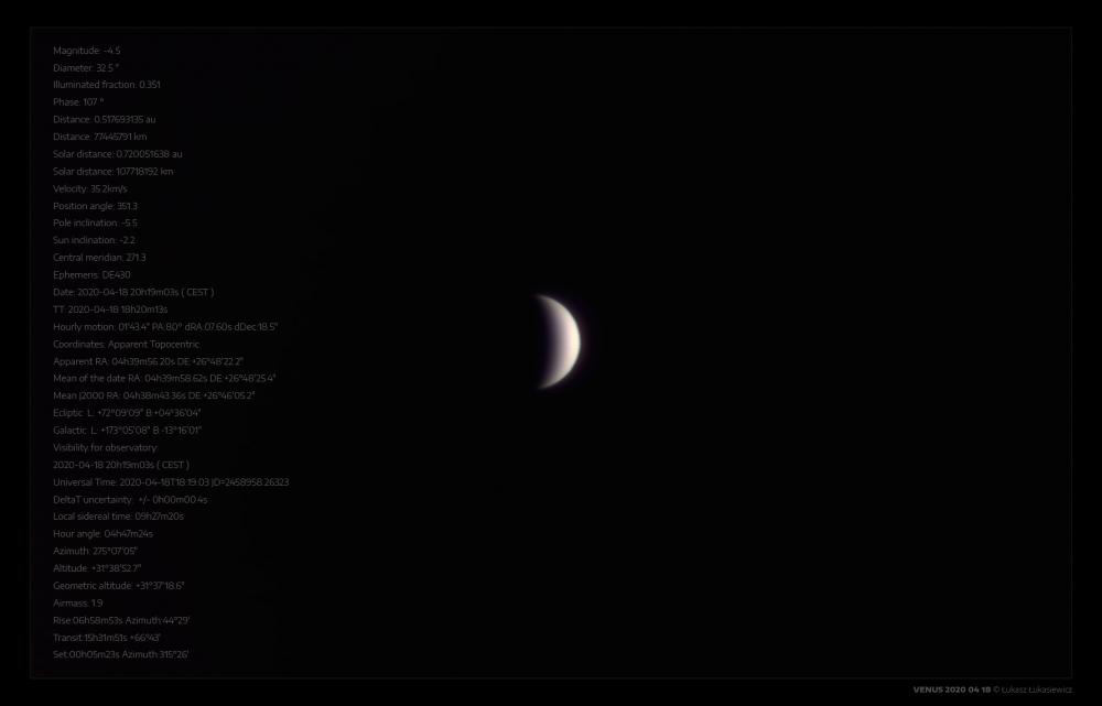VENUS-2020-04-18d.png