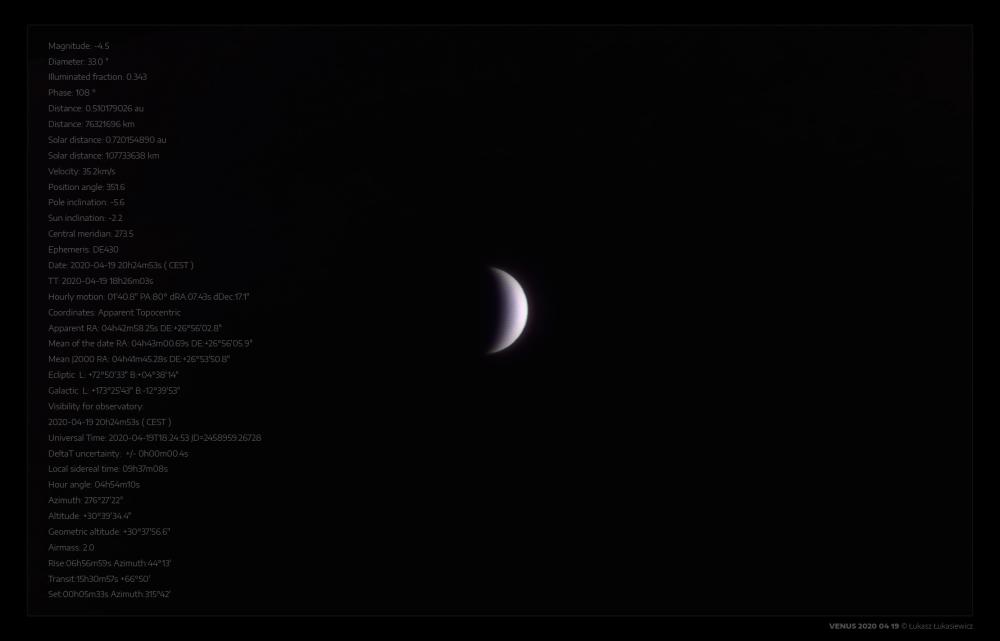 VENUS-2020-04-19d.png