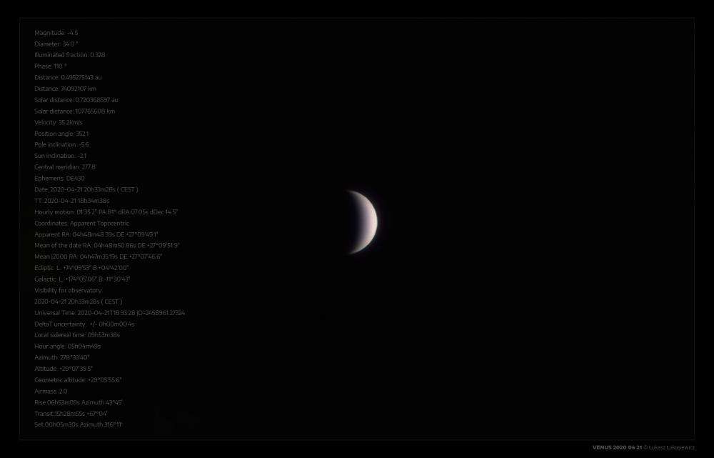 VENUS-2020-04-21d.thumb.png.ffa91d6e00f169ef4637befff9d187d2.png