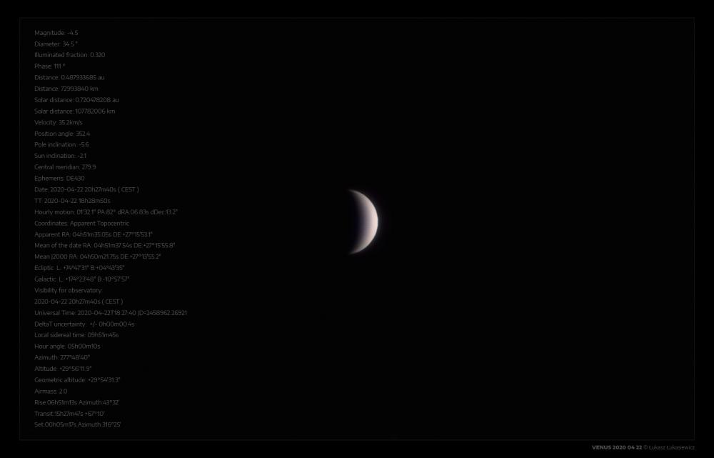 VENUS-2020-04-22d.png