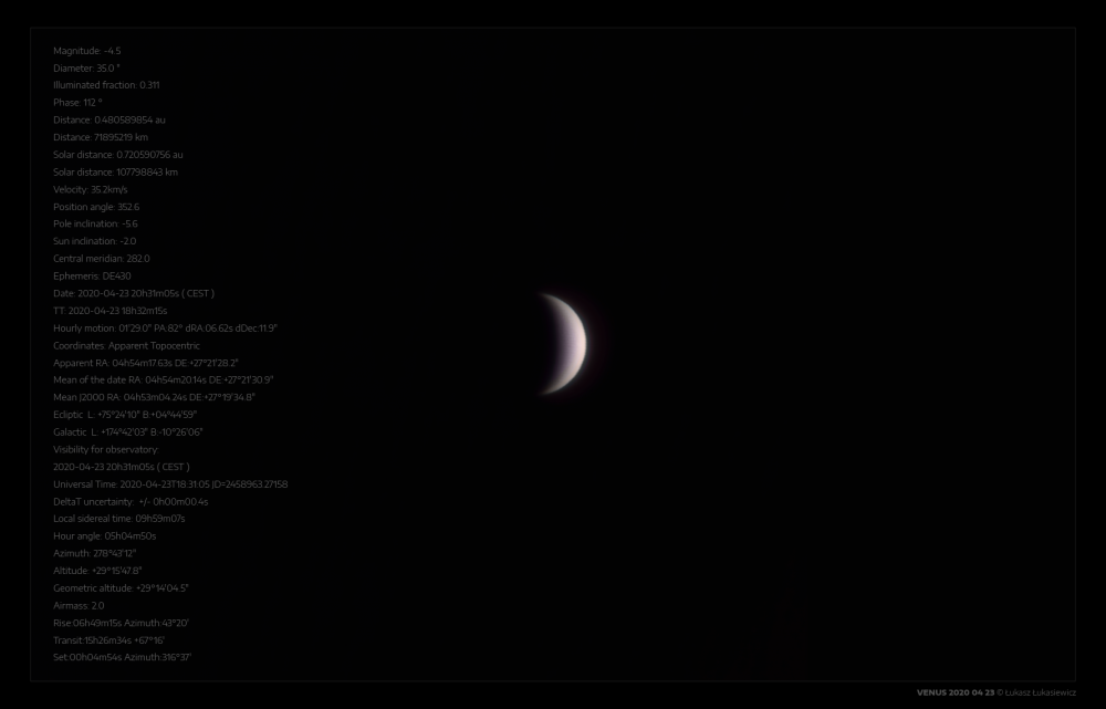 VENUS-2020-04-23d.png