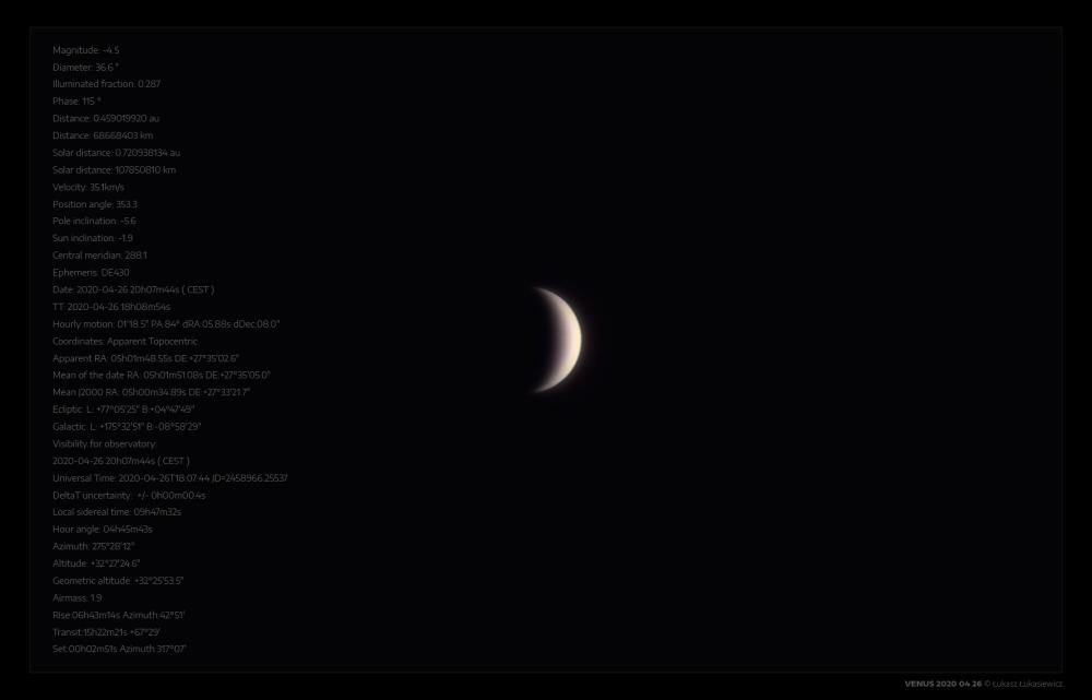 VENUS-2020-04-26d.png