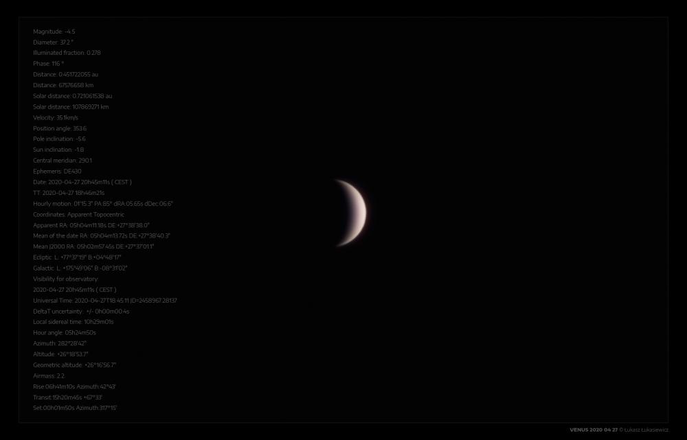 VENUS-2020-04-27d.png