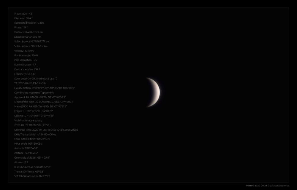 VENUS-2020-04-29d.png