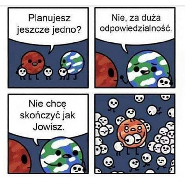 Zrzutekranu_2020-04-25-12-01-14-481.jpeg