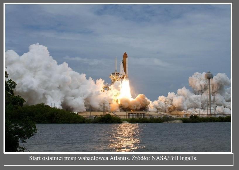 Za tydzień start astronautów w statku SpaceX Wszystko co musisz wiedzieć o tym locie2.jpg