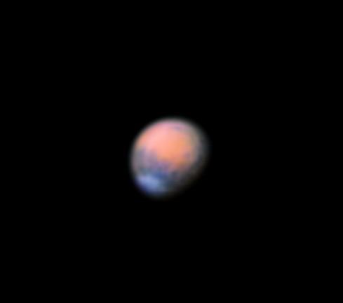 1666264887_Mars22_05_2020v4.jpg.215725ee4300d4710cb28d061f1bed62.jpg