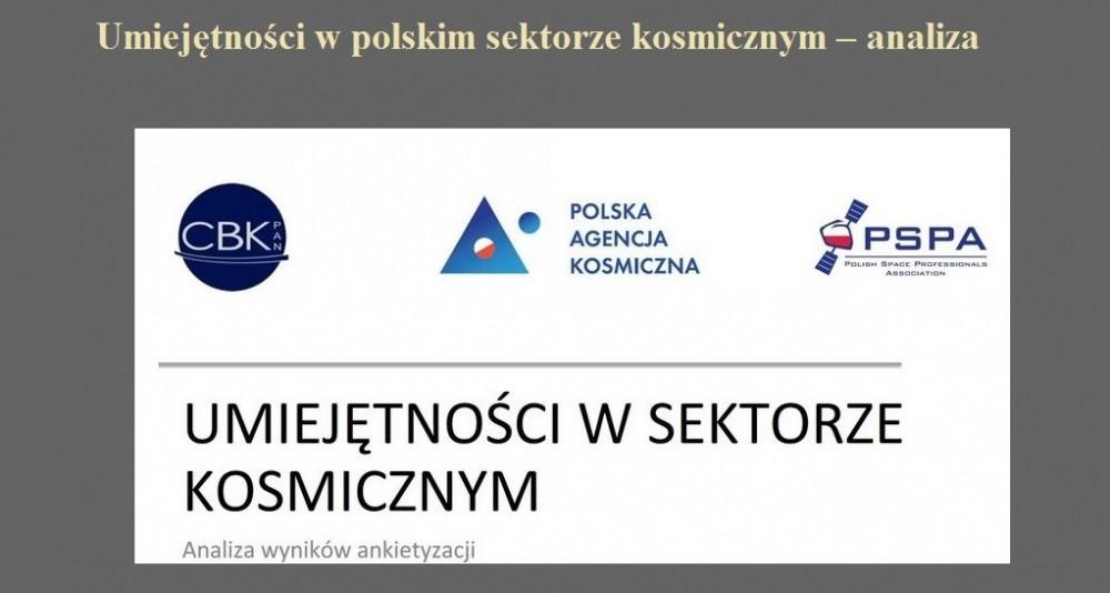 Umiejętności w polskim sektorze kosmicznym – analiza.jpg