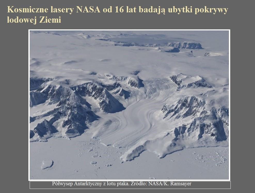 Kosmiczne lasery NASA od 16 lat badają ubytki pokrywy lodowej Ziemi.jpg