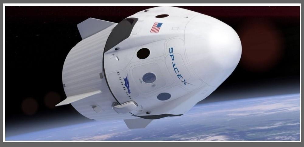 Dyrektor ds. lotów załogowych w NASA rezygnuje ze stanowiska na tydzień przed pierwszym lotem od dekady3.jpg
