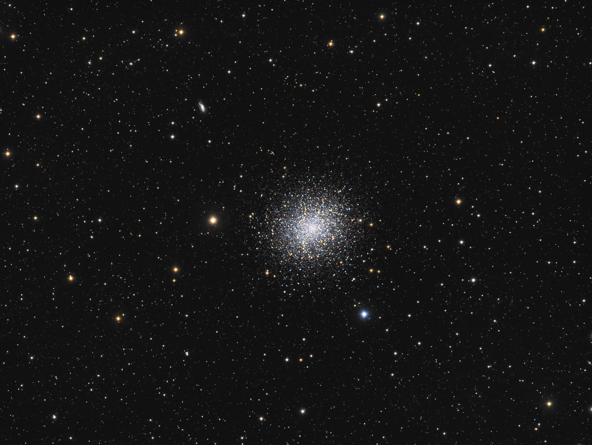 M13 LRGB_Wronki.jpg