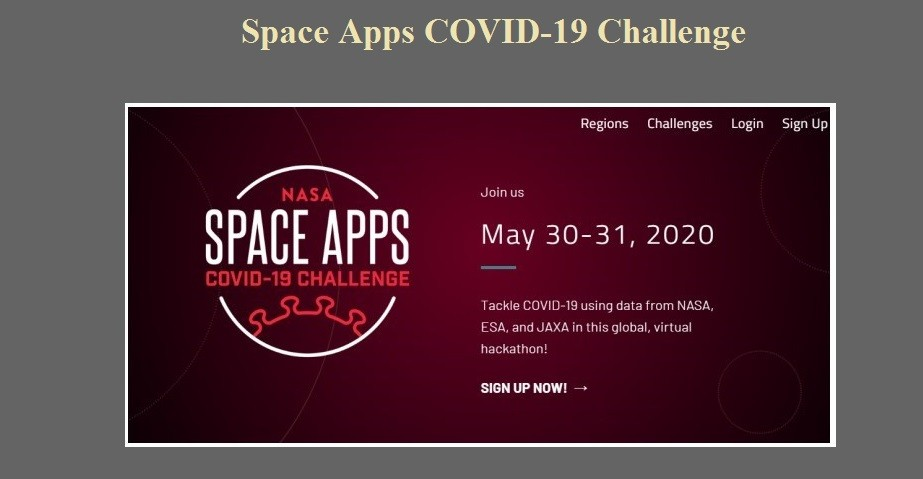 Space Apps COVID-19 Challenge.jpg