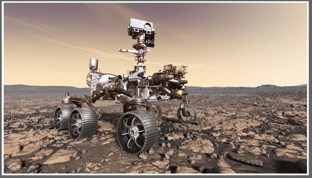 Życie na Marsie wciąż może istnieć, ale musimy go szukać głęboko pod ziemią2.jpg