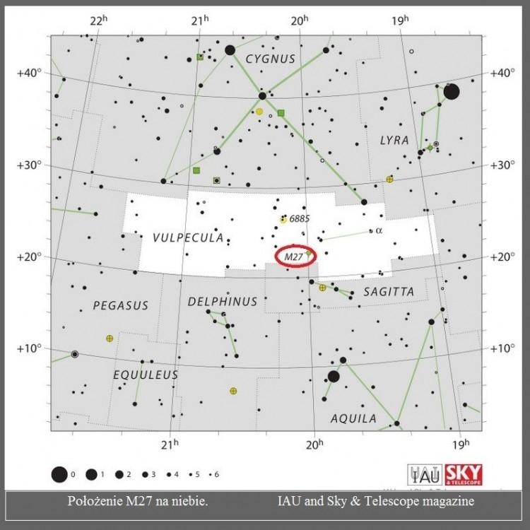 Śladami Messiera M27 – Mgławica Hantle2.jpg