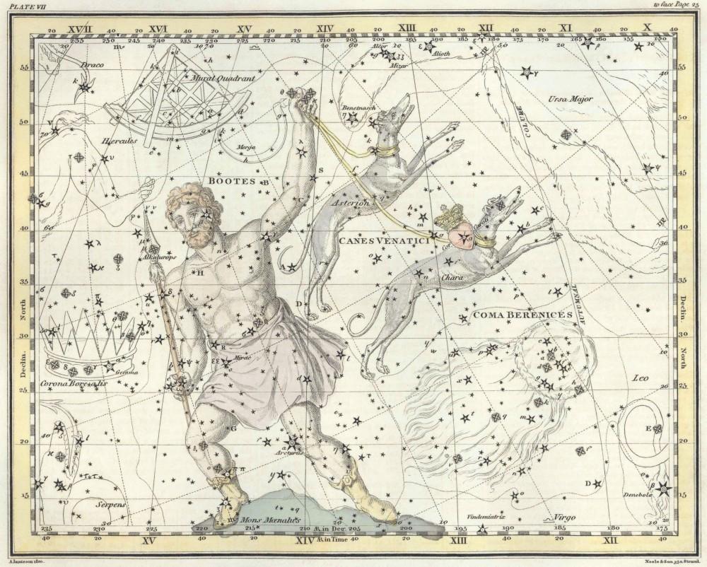 Alexander_Jamieson_Celestial_Atlas-Plate_7_-_restoration_-_crop.thumb.jpg.6531051d18c9f3c7b88ae0c340a8f2eb.jpg