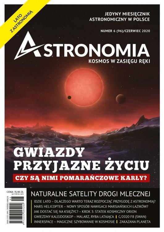 Astronomia_96.jpg