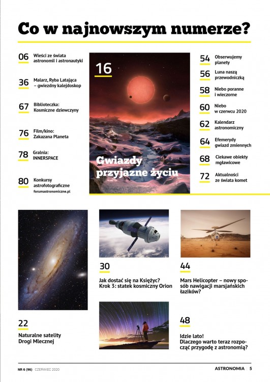 Astronomia_96_spis.jpg