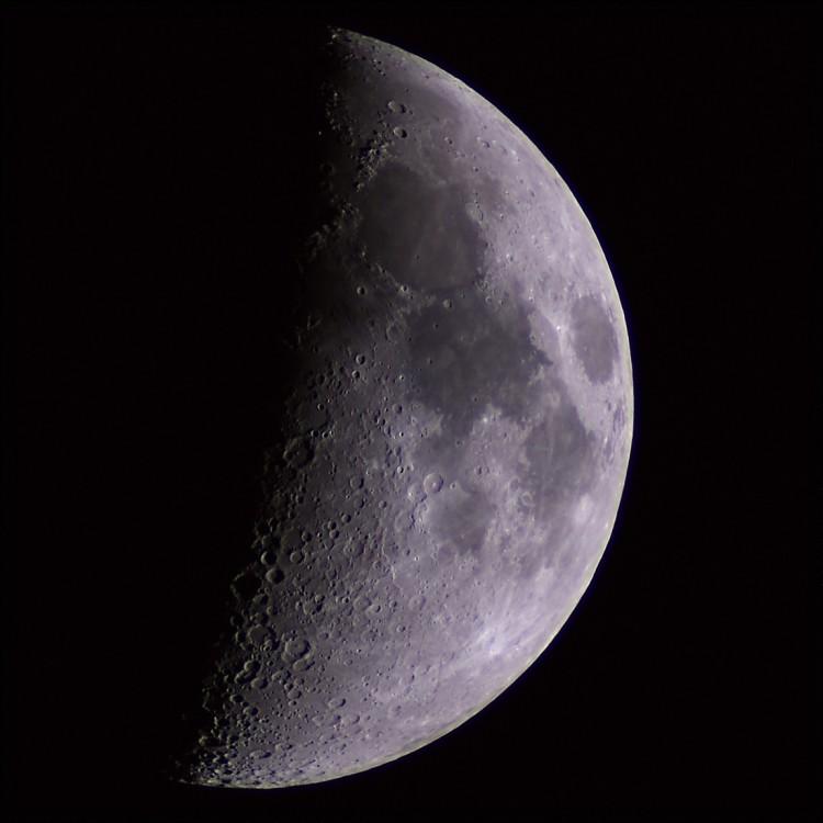 Moon_29_05_2020.thumb.JPG.dc621216244f01f80e6a85ea89fcc6a4.JPG