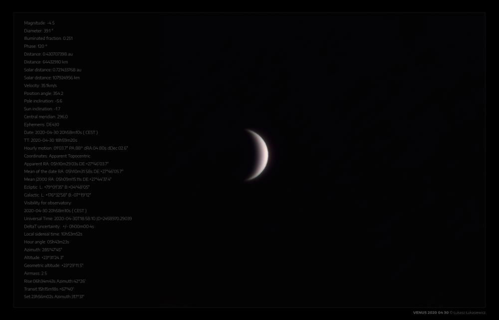 VENUS-2020-04-30d.png