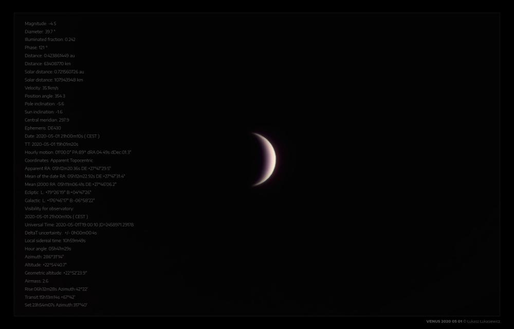 VENUS-2020-05-01d.png