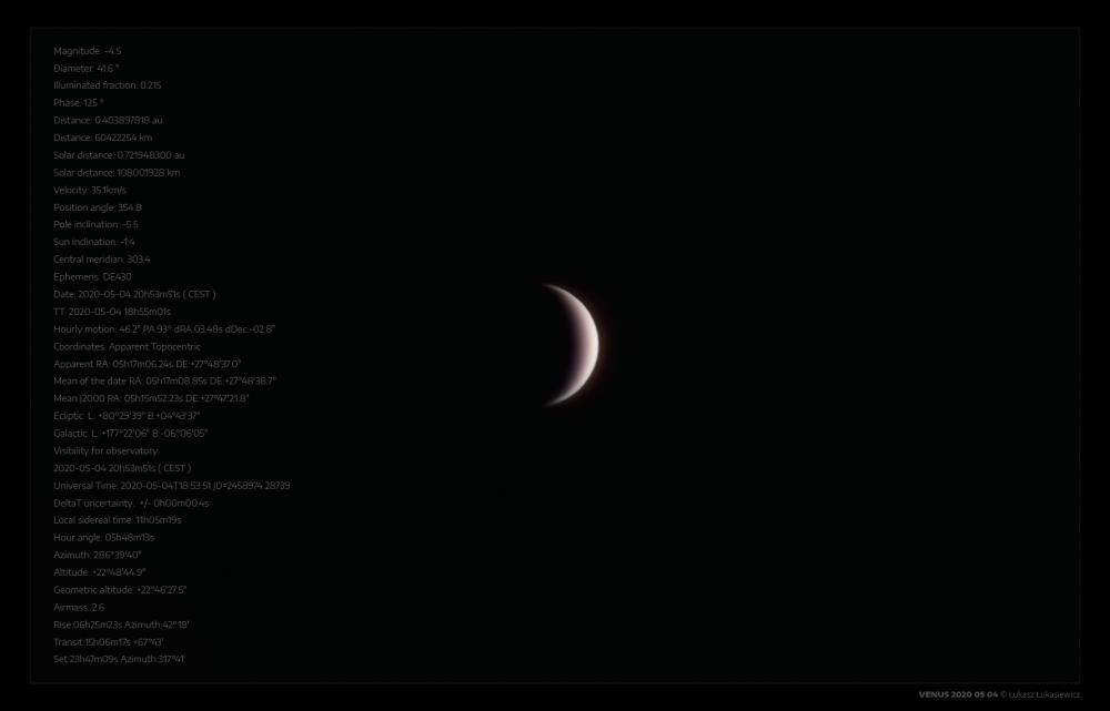 VENUS-2020-05-04d.png