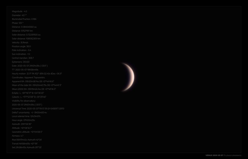 VENUS-2020-05-07d.png