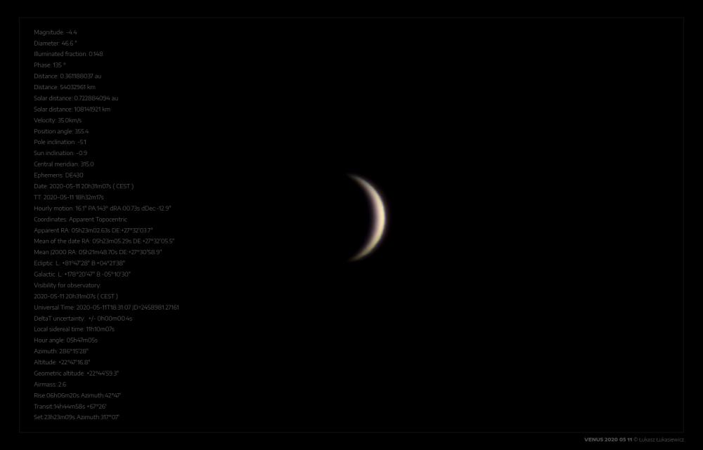 VENUS-2020-05-11d.png