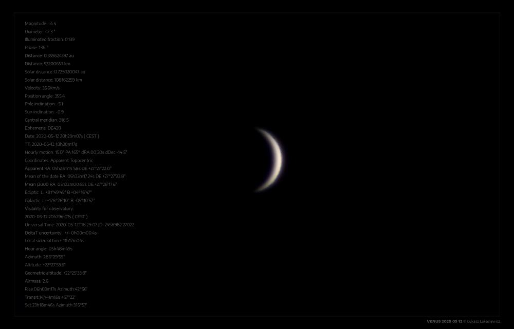 VENUS-2020-05-12d.png