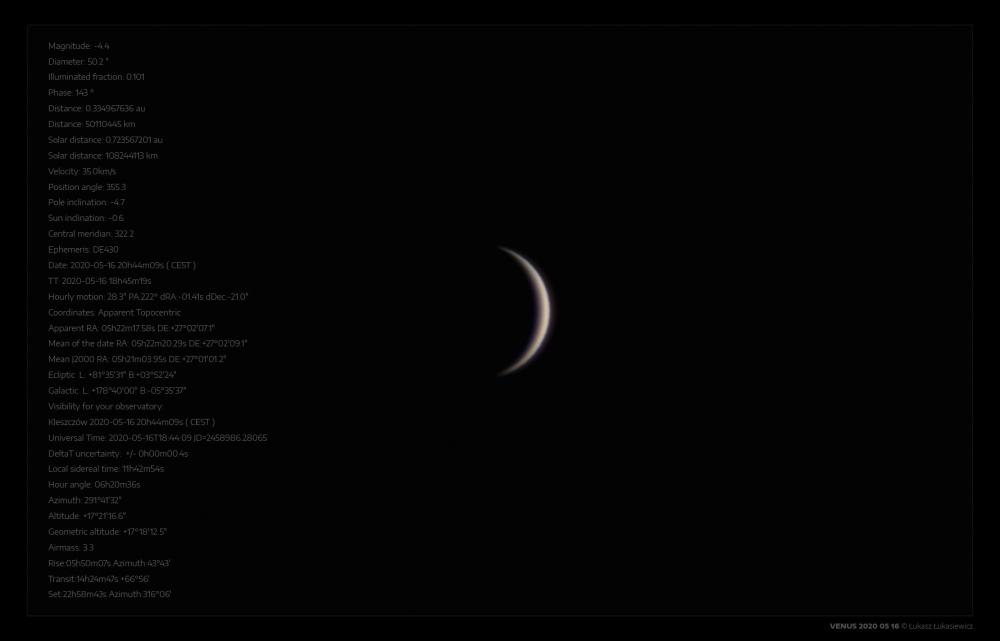 VENUS-2020-05-16d.png