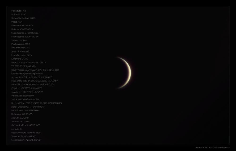 VENUS-2020-05-17d.png