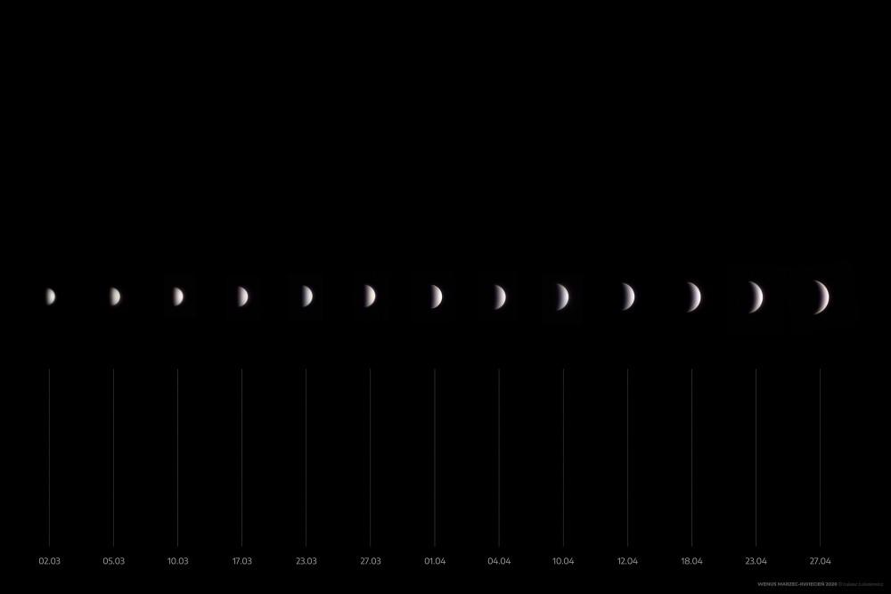 Wenus-2020-marzec-kwiecien-daty.jpg