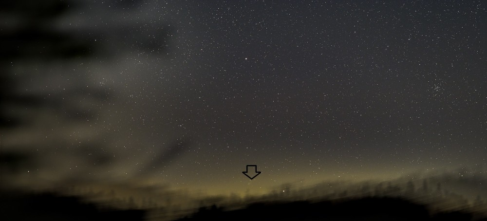 kometa.thumb.jpg.8df356192b4342541b3a9126326308c0.jpg