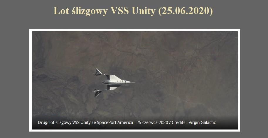 Lot ślizgowy VSS Unity (25.06.2020).jpg