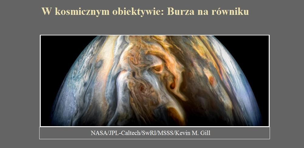 W kosmicznym obiektywie Burza na równiku.jpg