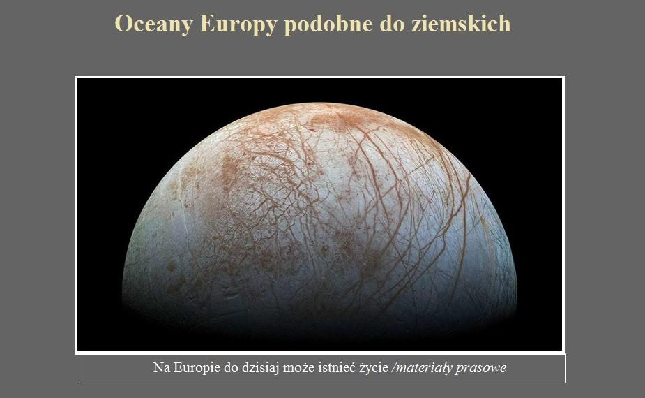 Oceany Europy podobne do ziemskich.jpg