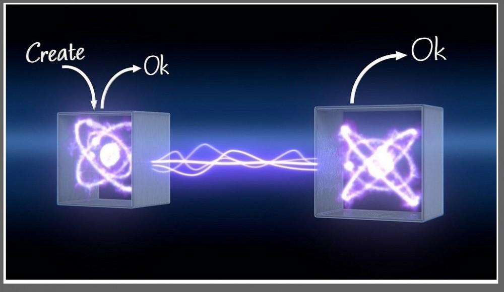 Mikrosatelita SpooQy-1 to wstęp do budowy konstelacji kwantowego Internetu2.jpg