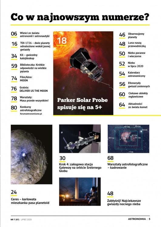 Astronomia_97_spis.jpg