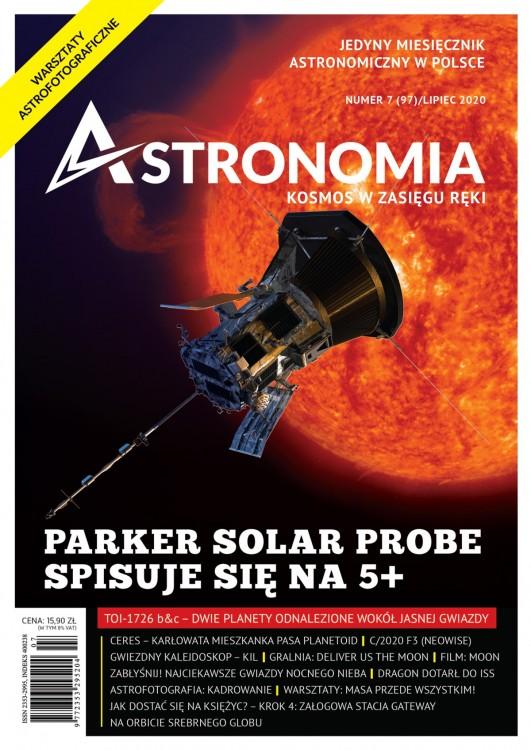 Astronomia_97_v7-1.jpg