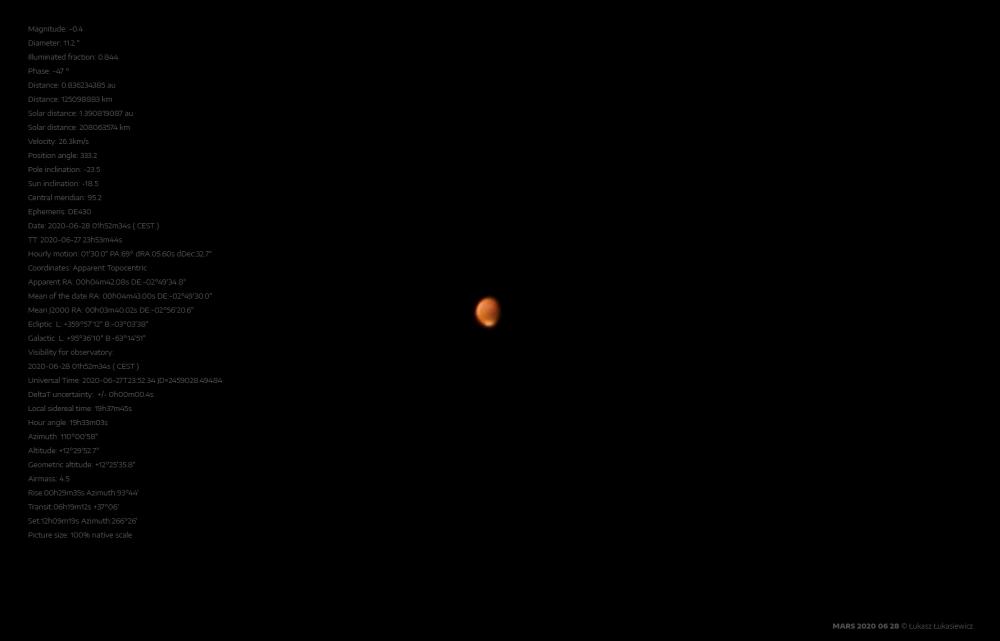 MARS-2020-06-27--28d.png