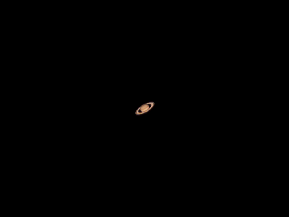 SATURN-2020-06-29s.png